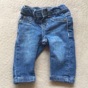 3M jeans